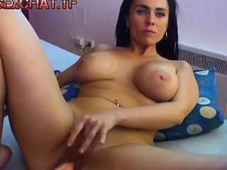 @sandruskka Spielzeug anal sex