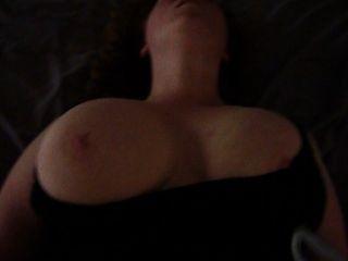 jon von Sarah und einen großen Schwanz part3 genießen cuckolded