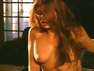 Angie Everhart Sexualstraftäter Alternate Take 2
