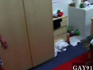 Homosexuell Hahn Hey Jungs, so diese Woche haben wir ein ziemlich Video von einigen stocherte bis