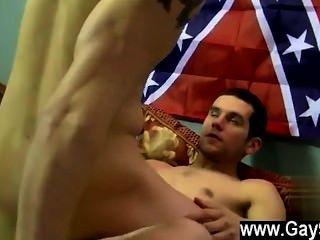 Homosexuell Hahn herrlich Heide ist eine der Top-Männer, die wir haben, und wir lieben