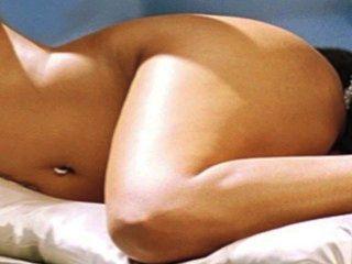 Kim Kardashian nackt Kompilation in HD!