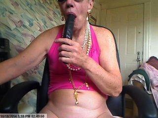 hot Sissy liebt schwarze Schwänze täglich !!!!!!!!!!!!!!!!!!