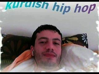 kurdisch Hip-Hop-