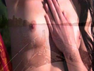"""""""Auf einer Yacht"""" exklusive Erotik - candytv.eu"""