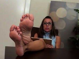 Büro Fuß joi