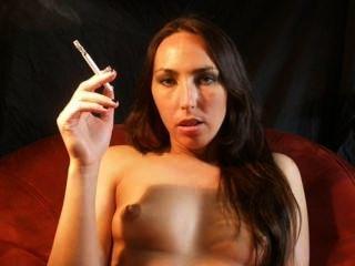 Franckie Rauchen