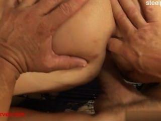 18-jährige pornstar besten Creampie