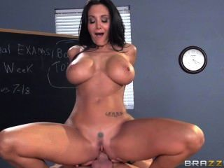 reverse Cowgirl Compilation # 4