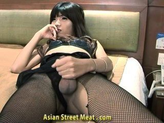 asian Arschfick tienanal