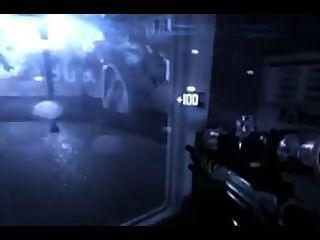 faze Qual: Wir sind zahlenmäßig überlegen gewesen - ein Call of Duty Film von nikkyyhd
