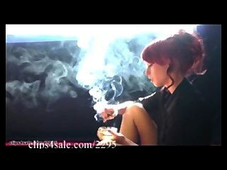 Rauchen clips4sale.compilation.