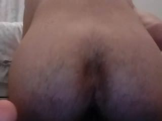 Jungfrau Homosexuell anal 18 Jahre alt