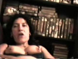 emi Puton-emily, fickt mich mit schwarzen Monster von 35x12, mehrere org Dildo