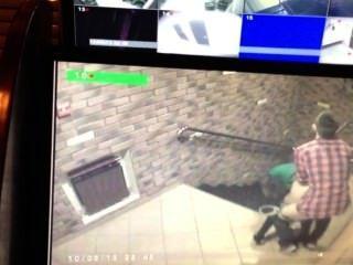 die beste Doggystyle hidden cam hidden cam jugendlich Mädchen auf hidden cam gefickt