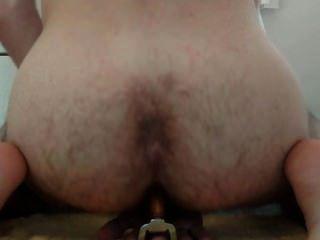 Schmerzen anal Homosexuell Teen