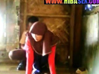 Amateur arabischen Marokko