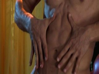 """Zeit"" viele Erotik-Video, nackte Kerle - candymantv.com"