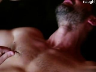 brutal Twinks gefesselt anal