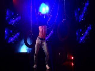"""Feuerwehrmann"" viele Erotik-Video, nackte Kerle - candymantv.com"