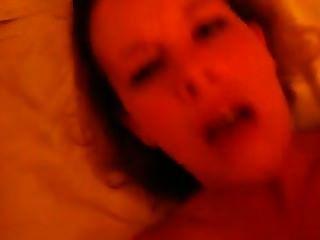 Betrug Frau bbc Ficken und Schlucken