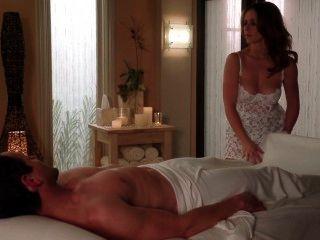 Jennifer Love Hewitt - Kundenliste Saison 2 - Massagen Teil 3