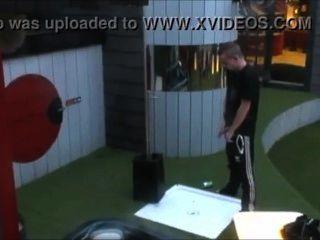 danish Junge & große Bruder Dänemark (DK Clips 2)