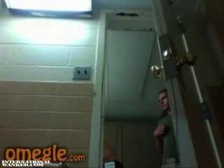 ausgetrickst gerade marines Wank (siehe vollständige Video auf internationalwanker.com)