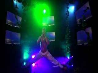 """""""Catana"""" Erotik-Video Homosexuell - candymantv.com"""