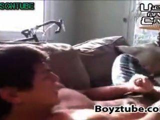 dänisch Homosexuell (en) - boysontube 43