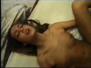 enge Freundin gefickt auf Nocken- myhotcamshow