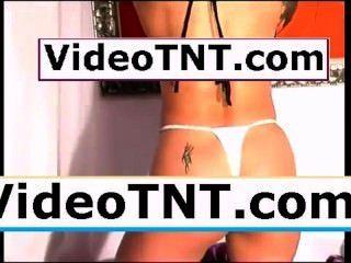 geile Mädchen große Titten schön Arsch Brüste Titten porno video Bikini sexy Babe por