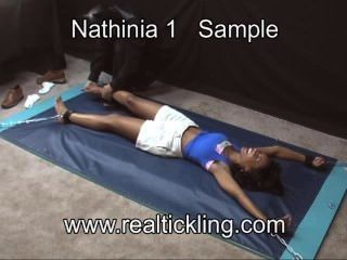 nathinia Probe