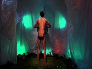 """Balls"" viele Erotik-Video, nackte Kerle - candymantv.com"