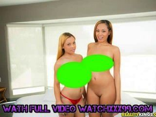 Realitykings Jade Espe en Video big Naturals - best of Brust frei sehen