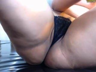 Tammy große Pussy 08