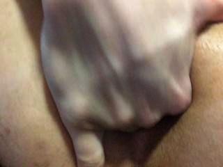 bisexuell Twink fickt sich