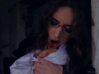 erotic Gehorsam