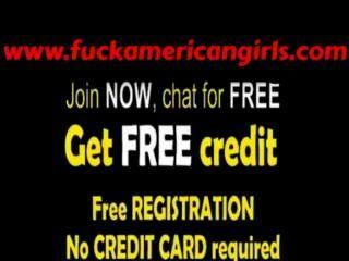 xxx Live Sex Cam Girls ohne requierd Kreditkarte