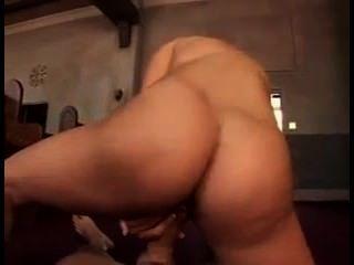 009. Aubrey addams - schmutzigen Sex in der Kirche