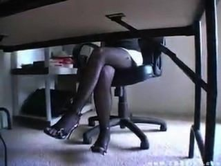 roxy jezel mv Sekretär