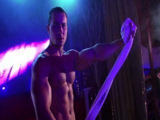 """""""Spion"""" mehr erotische Videos Homosexuell - candymantv.com"""