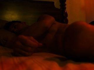 """jennifer lopez """"der Junge von nebenan"""" Sex-Szene"""