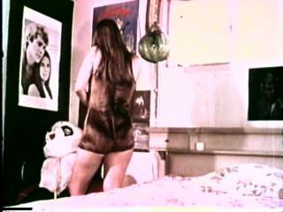 Privat (1972)
