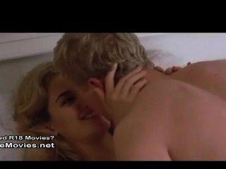 Kelly Preston Sexszene