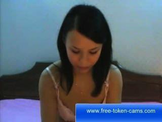 leben xxx Sex Webcams kostenlos