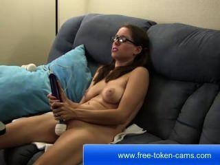 xxx free sex cam girls ohne Registrierung