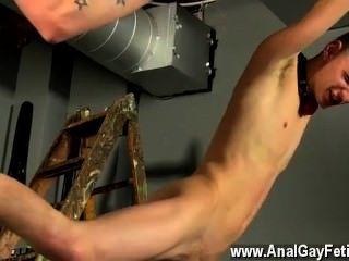 Homosexuell ficken wanked bis zur Fertigstellung von adam