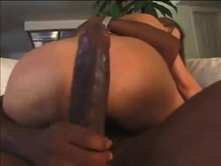 mandingo_ # 039s anal Puma mandy hell ... kyd !!!