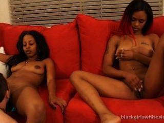 blackgirlswhiteslaves S.3